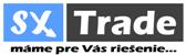 SX Trade s.r.o.