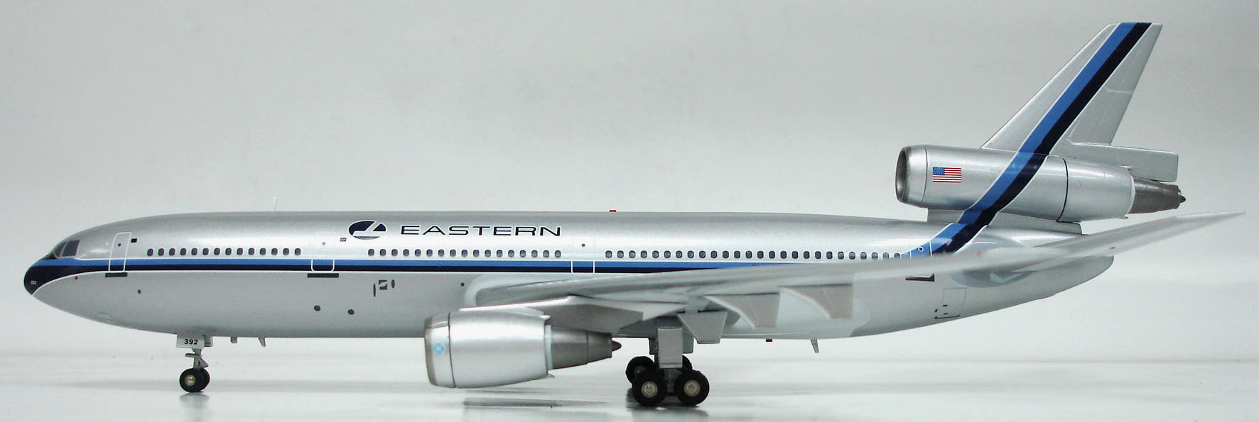 DC-10-30 Eastern Airlines
