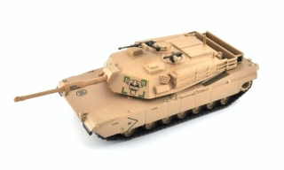 M1A1 HA Abrams, US Army